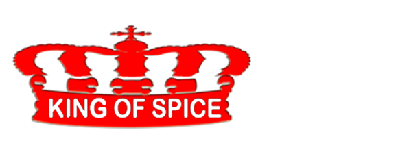 King of Spice